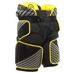 Warrior Covert QRE Pro SE Hockey Girdle - Senior