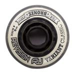 Revision Variant Firm Wheel White 76a