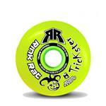Rink Rat Trickster XXX Wheel