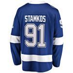 Fanatics Tampa Bay Lightning Replica Jersey - Steven Stamkos [ADULT]
