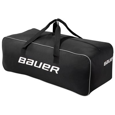 Bauer Recreational Bag