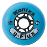 Konixx E-Flux Inline Wheel 78A