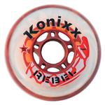 Konixx Rebel Inline Wheel 74A