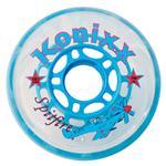 Konixx Spitfire Inline Wheel 78A