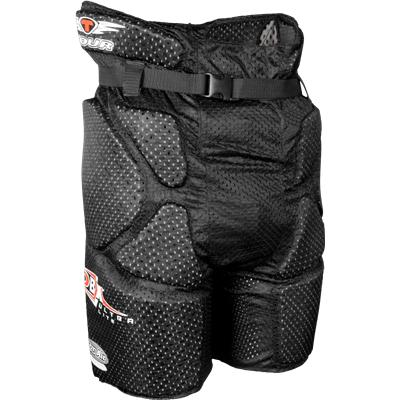 Tour 50-BX Inline Hockey Girdle
