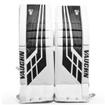 Vaughn Velocity VE8 XFP Goalie Leg Pads [INTERMEDIATE]