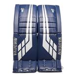 Vaughn Velocity VE8 XFP Goalie Leg Pads [SENIOR]