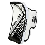 Bauer Prodigy 3.0 Goalie Blocker - Youth