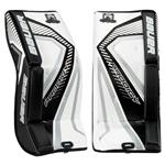 Bauer S17 Prodigy Youth Goalie Leg Pads [YOUTH]