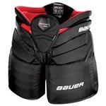 Bauer Vapor X900 Goalie Pants [SENIOR]