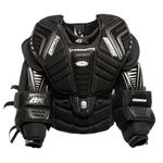 Brians OPT1K Goalie Chest and Arm Protector - Senior
