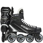 CCM Tacks 9040R Inline Hockey Skates - Junior