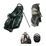 Dallas Stars Fairway Golf Stand Bag