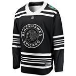 Fanatics Chicago Blackhawks 2019 Winter Classic Replica Jersey - Adult