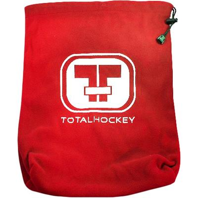 Total Hockey Helmet Bag