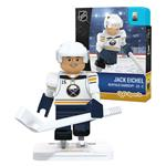 OYO Sports Sabres G3 Player Away Eichel