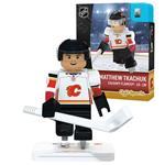 OYO Sports Flames G3 Player Away Tkachuk