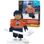 OYO Sports Oilers G3 Player OR Draisaitl