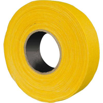 Colored Cloth Tape CASE