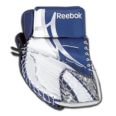 Reebok Revoke 7000 Goalie Catch Glove