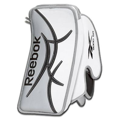 Reebok Revoke 9000 Goalie Blocker
