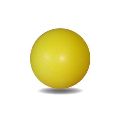 Sweet Hockey Speed Ball Stick Handling Training Ball