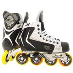 Alkali RPD Lite R Inline Hockey Skates - Junior