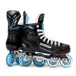 Bauer RSX Inline Hockey Skates - Junior