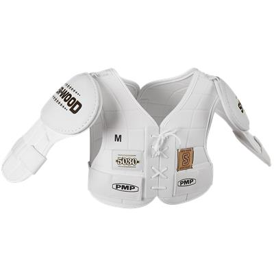 Sher-Wood 5030 Tradition Shoulder Pads