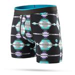 Stance San Andreas Wholester Boxer Briefs - Adult