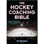 Human Kinetics Hockey Coaching Bible