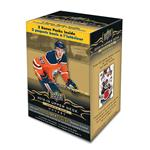 Upper Deck NHL Blaster Box 2018/19 - Series One