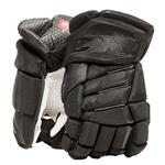 CCM JetSpeed Purelite Hockey Gloves - Senior