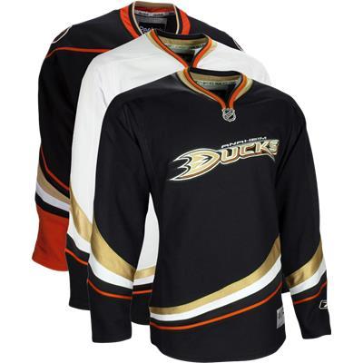Reebok Anaheim Ducks Premier Jersey