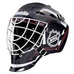 Franklin GFM 1500 NHL Goalie Face Mask