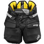 Warrior Ritual X2 Goalie Pants - Junior