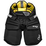 Warrior Ritual X2 Goalie Pants - Intermediate