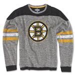 American Needle Preston Tee - Bruins - Adult