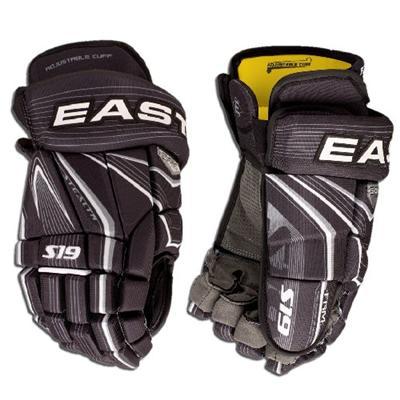 Easton Stealth S19 Gloves