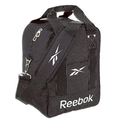 Reebok Puck Bag