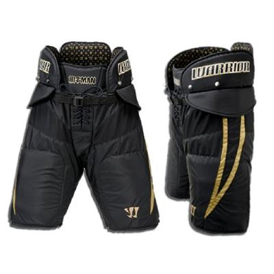 Warrior Hitman Player Pants