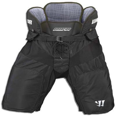 Warrior Bonafide Player Pants '09 Model