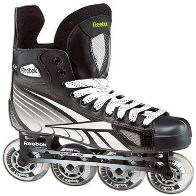 Reebok 1K Inline Skates