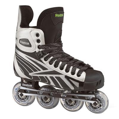 Reebok 4K Inline Skates
