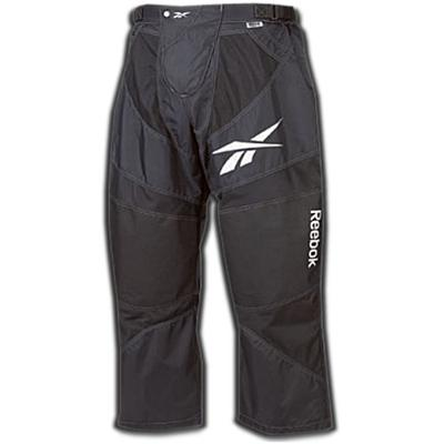 Reebok 5K Inline Hockey Pants