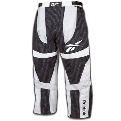 Reebok 7K Inline Hockey Pants