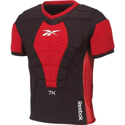 Reebok 7K Padded Shirt