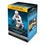 Upper Deck NHL Blaster Box 2018/19 - Series Two