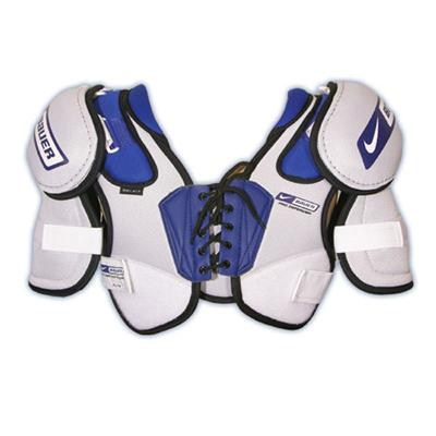 Bauer Pro Defender Shoulder Pads