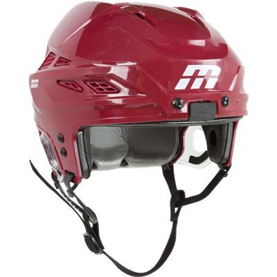Cascade M11 Helmet